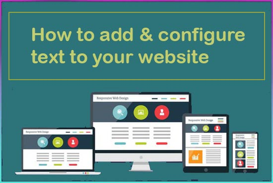 How to add videos to your website