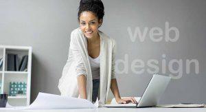 best Platform for affordable web design